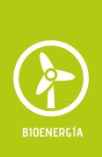 Bioenergía