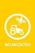 Mecanización