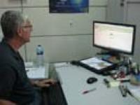 Sigfito premia el ahorro en papel con la utilización del albarán digital