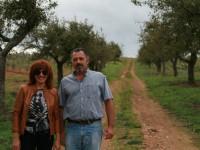 Agroturismo en estado puro en pleno Camino de Santiago
