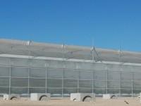 Tecnova ultima el proyecto Humidex dirigido a romper las limitaciones de la producción estacional