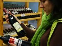 Vender hielo a los esquimales: lo que sobre viticultura y enología Rioja puede aprender de Nueva Zelanda