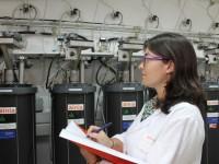Optimización de la generación de energía en las plantas de biogás
