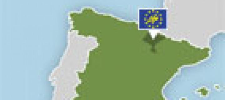El Gobierno de Navarra destina 25.000 € para el proyecto Life Agrointegra