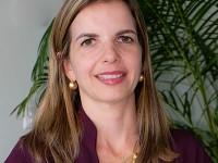 Leticia Gonçalves asume la dirección de Cultivos Extensivos de Monsanto en Europa