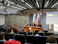 El Gobierno da luz verde Real Decreto que regula el régimen de pagos directos