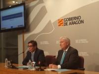 Abierto el plazo de solicitud para las ayudas en I+D+i de Aragón
