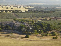 Casas de Hualdo, una empresa en busca de estándares de calidad más altos