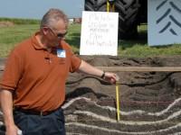 Novedades en neumáticos agrícolas