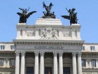Aprobado el régimen de coordinación entre las Administraciones implicadas en los PDRs para 2014-2020