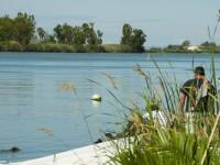 Kindra prevé la creación del Inventario Europeo de Investigación e Innovación en aguas subterráneas