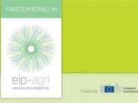 Bruselas lanza EIP-AGRI, una plataforma interactiva para acercar la investigación al campo