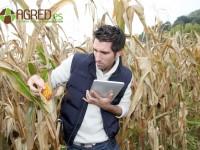 La nueva plataforma tecnológica de ayuda a la gestión de los técnicos agroalimentarios