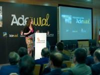 ADE Rural elaborará planes de actuación económica para las nueve provincias de Castilla y León