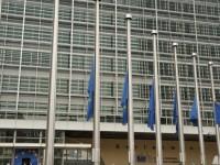 La CE pide  España que aplique correctamente la Directiva sobre fuentes de energía renovables