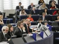 La Eurocámara apoya el cambio hacia los biocombustibles avanzados