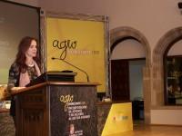 Castilla y León presupuesta 200 millones para rejuvenecer el sector agrario