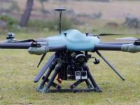 Walqa alberga la primera operadora de drones de Huesca