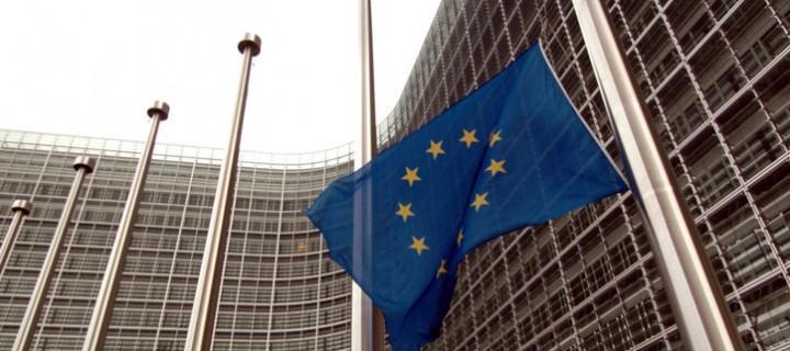 Carta de conformidad de la Comisión Europea al PDR de La Rioja 2014-2020