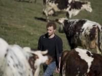 Convocatoria de ayudas por 50 millones de euros para incorporación de jóvenes y modernización de explotaciones agrarias en Castilla y León