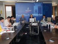 Castilla-La Mancha destinará 123 millones a jóvenes agricultores