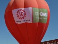 Más de 400 agricultores constatan en campo el resultado de los productos de Basf