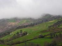 Cantabria contará con casi 300 millones de euros para Desarrollo Rural en el periodo 2014-2020