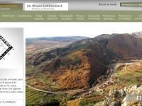 El Bocyl publica las ayudas para desarrollar proyectos de los Grupos de Acción Local
