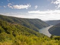 La Xunta de Galicia apuesta por la fijación de población en el medio rural