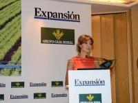 Gobierno y CC.AA. preparan un instrumento financiero de préstamos y garantías para jóvenes agricultores