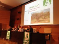 ASAJA-Jaén insta a reforzar los controles para evitar la propagación de Xylella fastidiosa