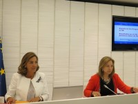 España consigue 141 millones de euros en el VII Programa Marco de I+D 2007-2013