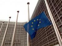 Los Estados miembros podrán anticipar hasta el 85% de la PAC en algunas medidas de Desarrollo Rural