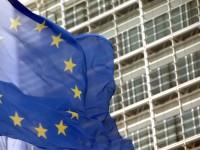 La Unión Europea concede 68,5 millones de euros en ayudas a 42 pymes innovadoras