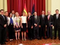 El sector agroalimentario dispondrá de 1.200 millones de euros para dinamizar su actividad