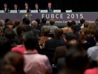 La EUBCE marca un récord de participación y se sitúa líder global en bioenergía