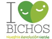 """Syngenta participa en la campaña """"I love bichos, nuestra revolución verde"""" de Hortyfruta"""