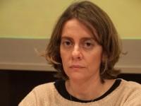 Fademur denuncia la ausencia total de apoyo a las mujeres en los planes de Desarrollo Rural