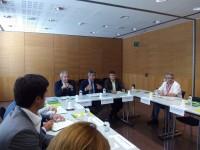 Cataluña prevé incentivar con 17 M€ la cooperación para la innovación en el sector agroalimentario en su PDR 2014-2020