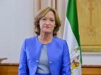 Andalucía orienta sus políticas agrarias a la extensión de un modelo innovador que genere valor añadido y empleo para jóvenes