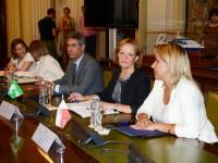 Cataluña reclama al Magrama más de 3,75 M€ de cofinanciación pendiente del PDR autonómico 2007-2013