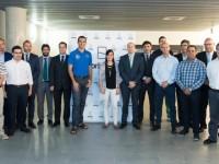Orizont elige ocho startups del sector agroalimentario para su aceleración