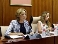 Andalucía urge al Gobierno cambios que faciliten la incorporación de jóvenes al campo