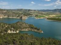 La CE da luz verde al Programa de Desarrollo Rural 2014-2020 de la Región de Murcia
