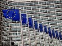 Bruselas aprueba en los últimos días los PDRs 2014-2020 de Cataluña, C.Valenciana y Asturias