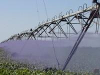 Riego solar para reducir costes energéticos en la remolacha azucarera