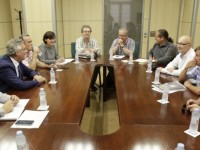 El Gobierno de Aragón destina 43 millones de euros a potenciar el crecimiento del medio rural