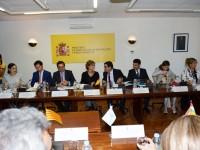El Magrama transfiere a las CC.AA. 120 M€ destinados a programas de Desarrollo Rural