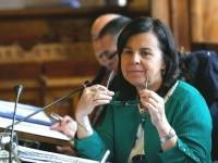 Asturias propone un gran pacto social en defensa del medio rural y la lucha contra el despoblamiento