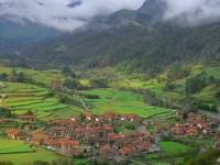 Cantabria destina 6,6 millones de euros de su PDR 2014-2020 a jóvenes agricultores y modernización